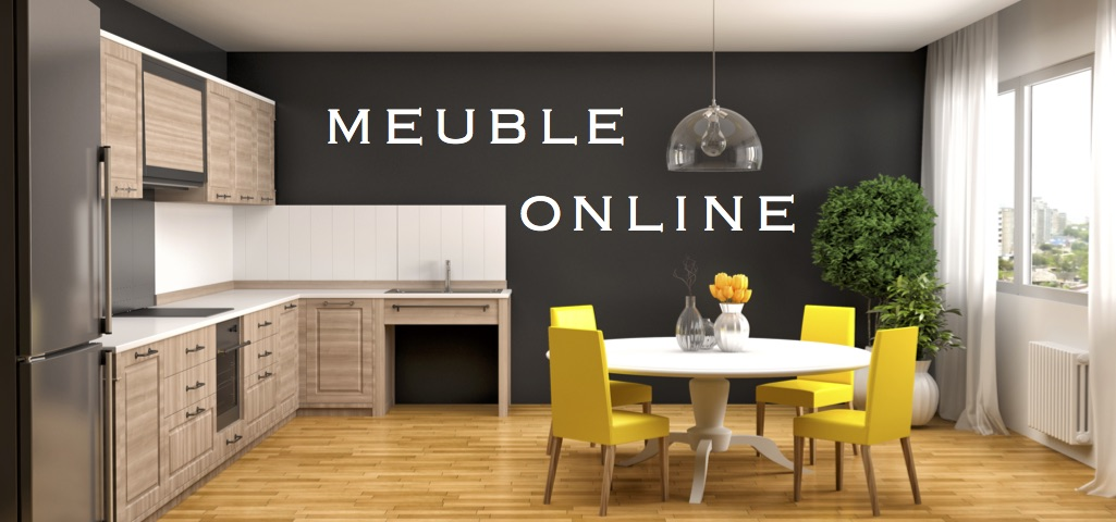 Meuble online